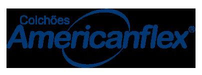 Blog Colchões Americanflex