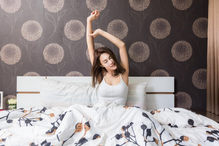 dia mundial do câncer, seu sono merece um Americanflex
