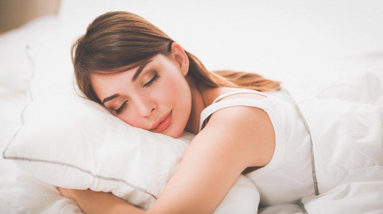 Altura ideal do travesseiro