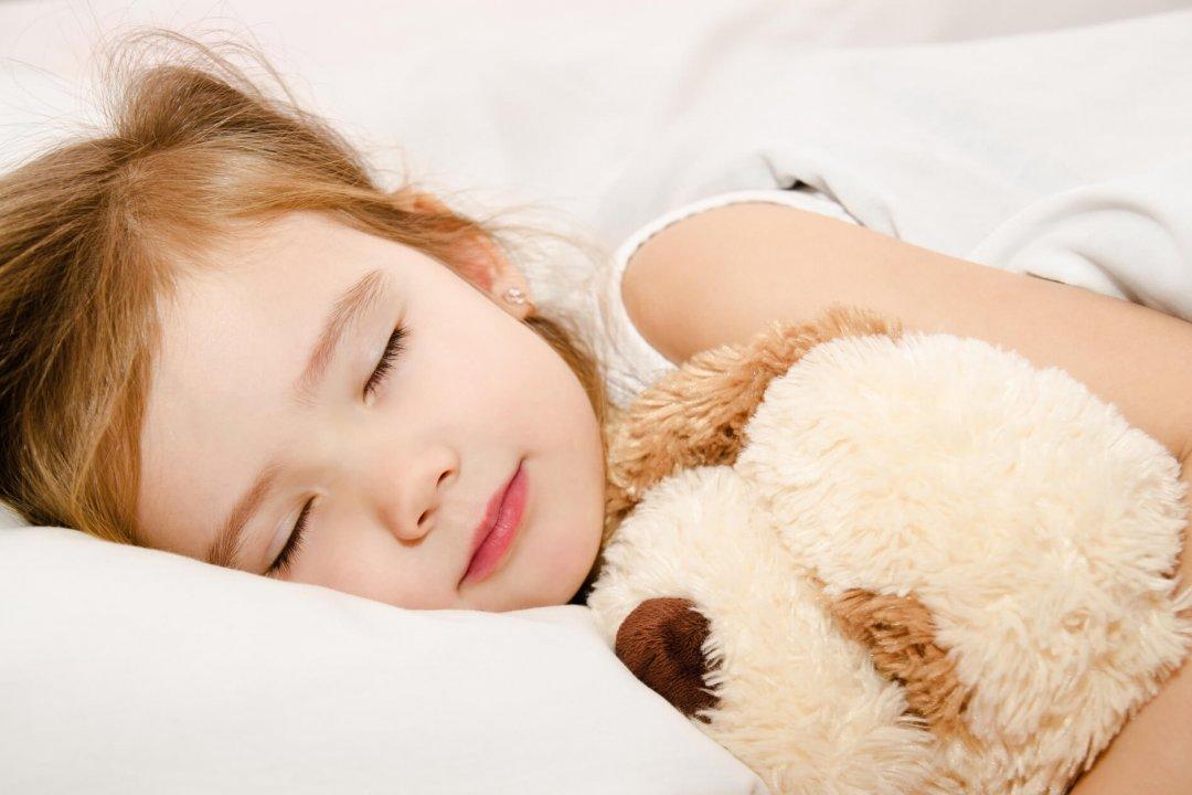 2cf60164bd Cama com grade  como deixar a cama da criança mais segura  - Blog ...