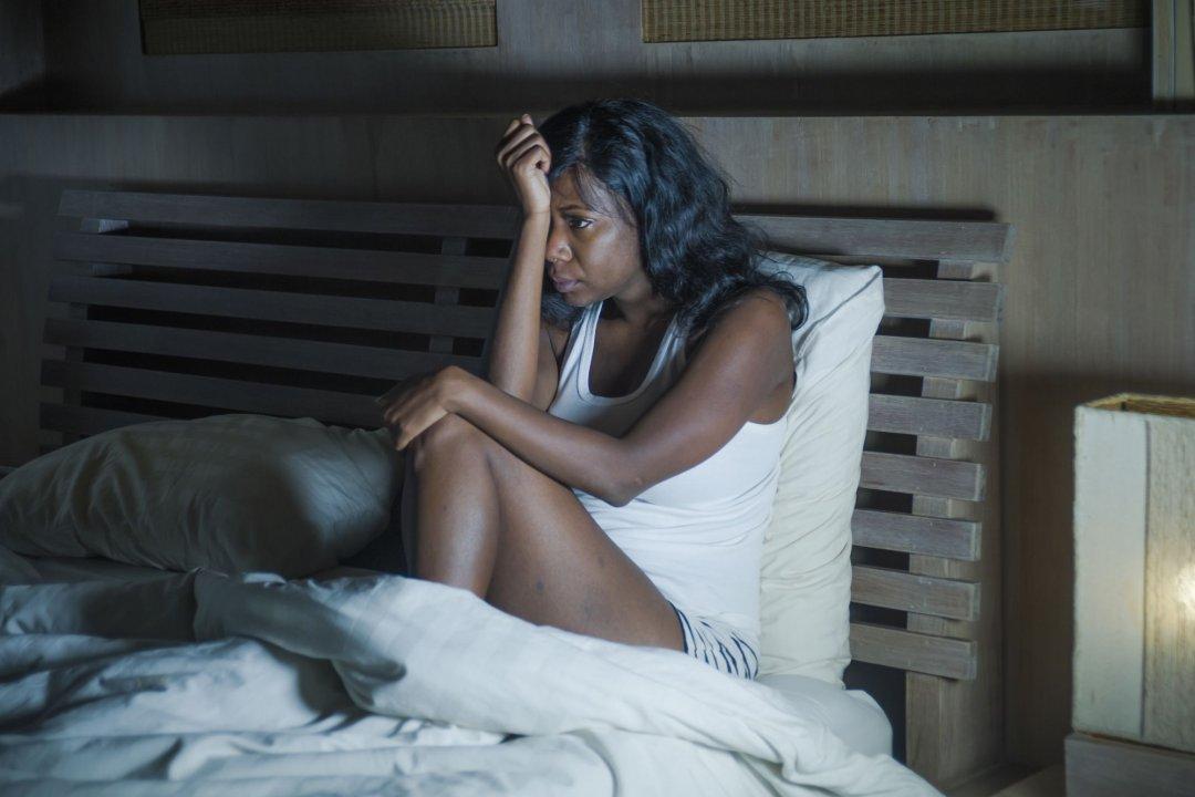 doença do sono