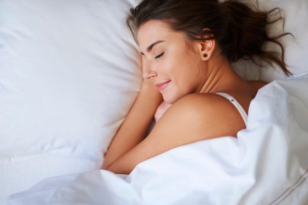 O que influencia os sonhos e como evitar os pesadelos | Americanflex
