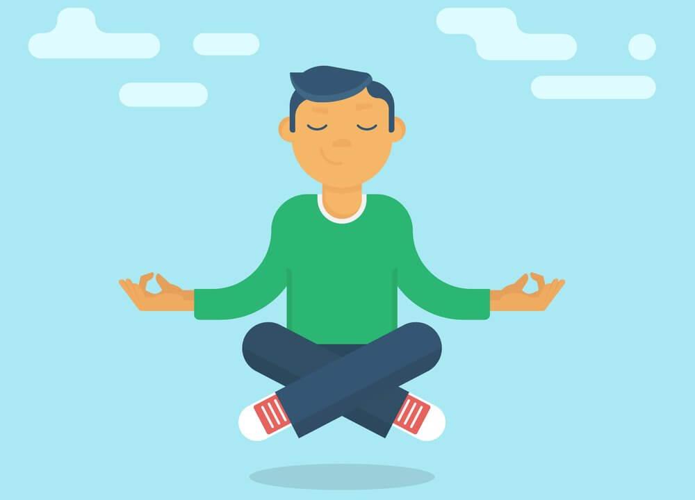Precisamos conversar sobre como aliviar o seu estresse | Americanflex