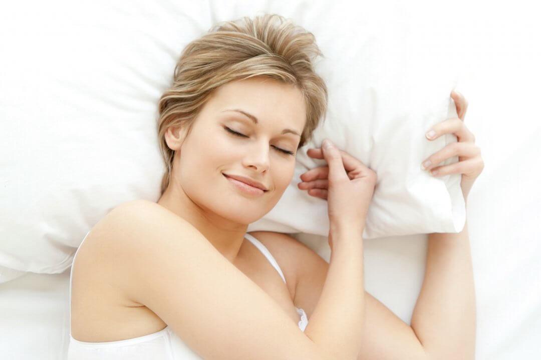 Como escolher o travesseiro certo para você? | Americanflex
