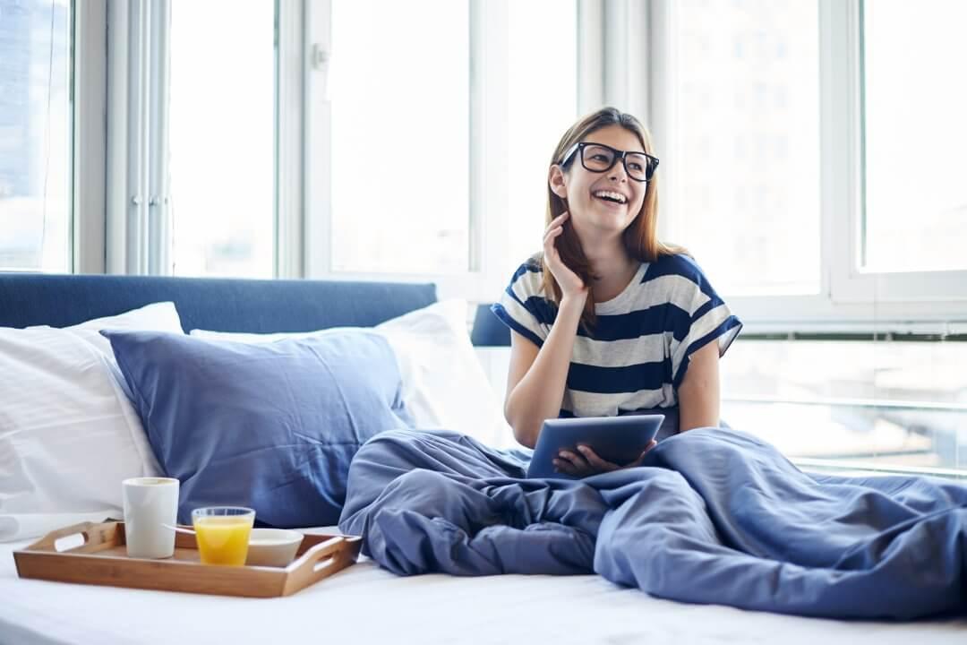 7 hotéis para conhecer e ter um sono de luxo | Americanflex