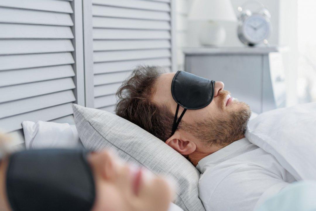 5 mitos sobre o sono