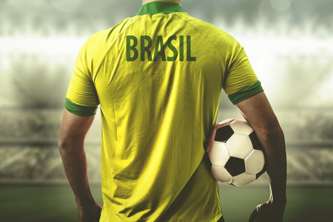 Lesão Marcelo