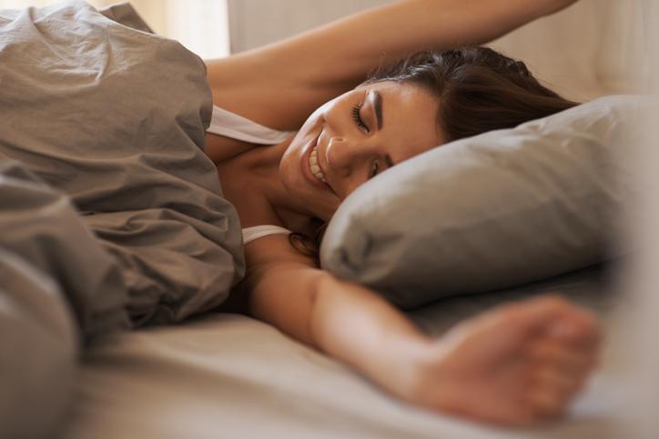 trocar travesseiro